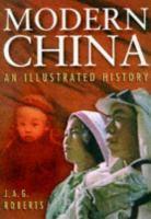 Modern China