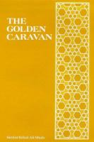 The Golden Caravan