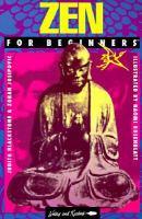 Zen, for Beginners