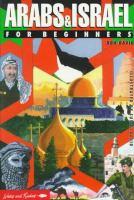 Arabs & Israel for Beginners