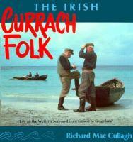 The Irish Currach Folk