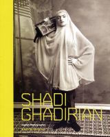 Shadi Ghadirian, Iranian Photographer