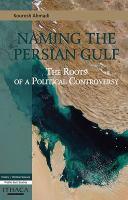 Naming the Persian Gulf