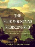 Blue Mountains Rediscovered