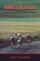 Biking to Blissville