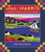 Joe Norris
