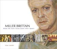 Miller Brittain