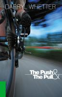 The Push & the Pull
