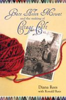 Grace Helen Mowat and the Making of Cottage Craft