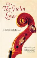 The Violin Lover