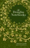 The Douglas Notebooks