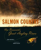 Salmon Country