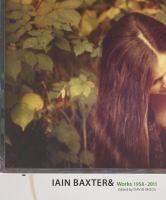 Iain Baxter&