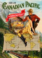 Image: Canadian Pacific