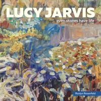 Lucy Jarvis