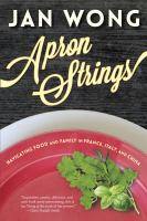 Apron Strings