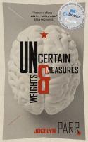 Uncertain Weights & Measures
