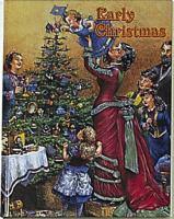 Early Christmas