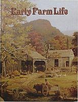 Early Farm Life
