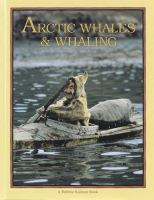Arctic Whales & Whaling