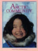 An Arctic Community