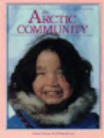 An Arctic Community