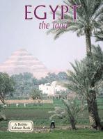 Egypt, the Land