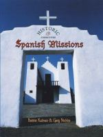 Spanish Missions