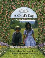 A Child's Day
