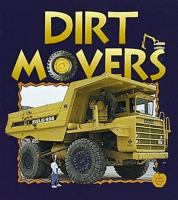 Dirt Movers