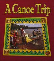 A Canoe Trip