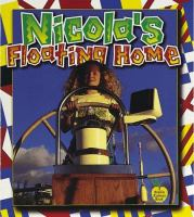 Nicola's Floating Home