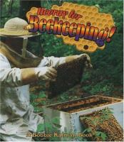 Hooray for Beekeeping!