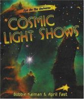 Cosmic Light Shows