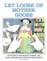 Let Loose on Mother Goose