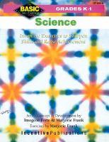 Basic/not Boring Science