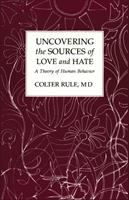 Uncovering the Sources of Love and Hate