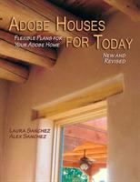 Adobe Houses for Today