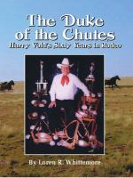 The Duke of the Chutes