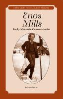 Enos Mills