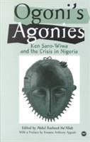 Ogoni's Agonies