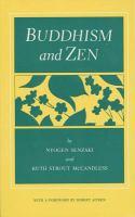 Buddhism and Zen