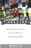 Soccerhead