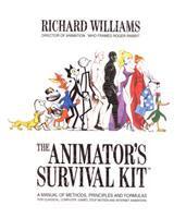 The Animator's Survival Kit