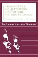 """Daughters of Jefferson, Daughters of Bootblacks"""