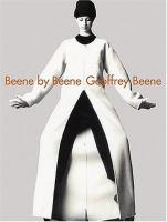 Beene by Beene