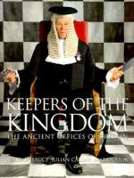 Keepers Of The Kingdom