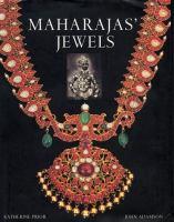 Maharajas' Jewels