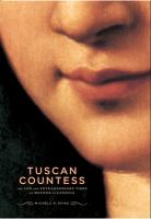 Tuscan Countess