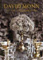 The Art of Celebrating